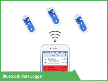 Bluetooth-Data-Logger-VackerMaldives