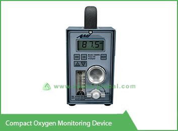 compact-oxygen-monitoring-device VackerGlobal