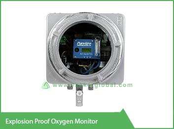 explosion-proof-oxygen-monitoring VackerGlobal