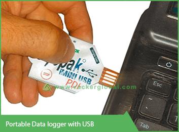 portable-data-logger-with-usb VackerGlobal